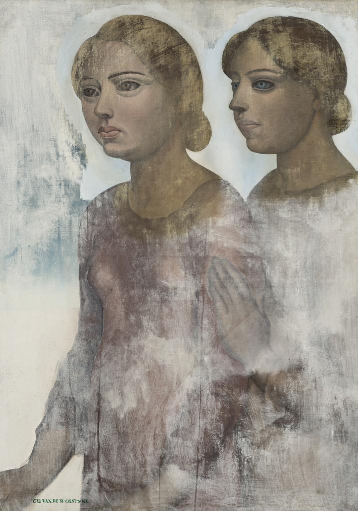 g-van-de-woestyne-les-deux-jeunes-filles (1).jpg