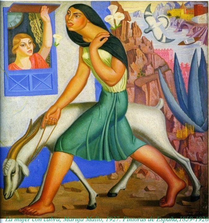 La-mujer-con-cabra-1927.jpg