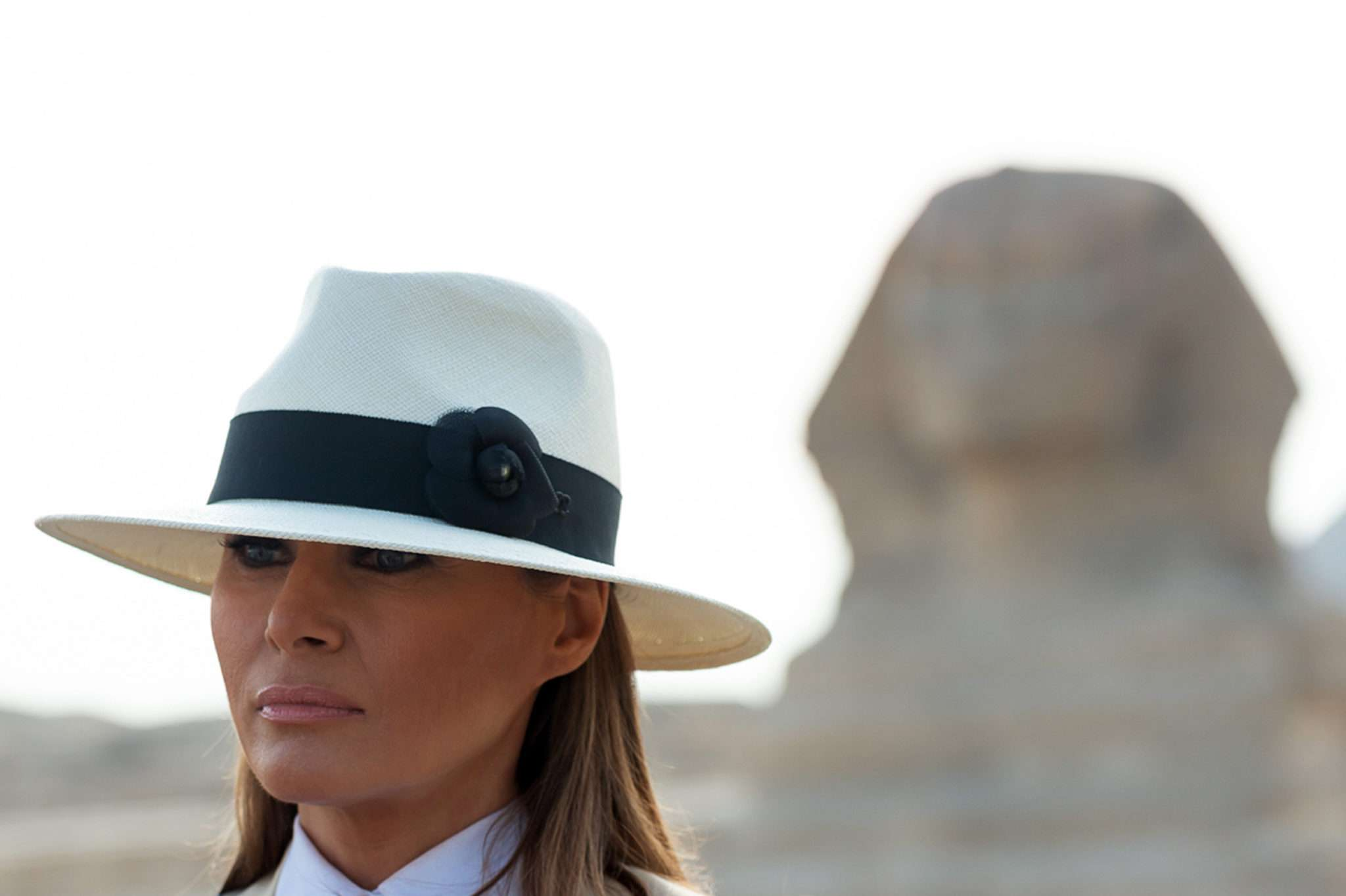 All-ONS_1063514798-Melania_Trump.jpg