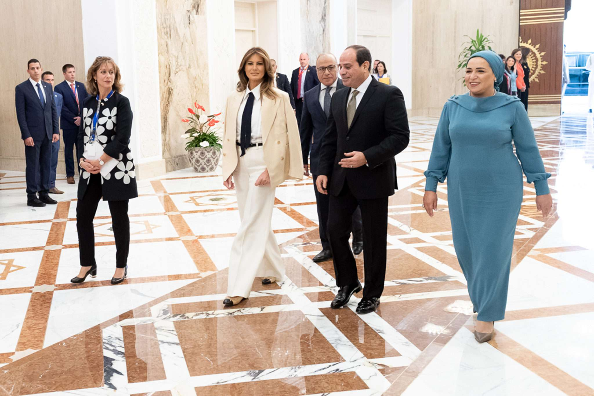All-ONS_1063514802-Melania_Trump.jpg