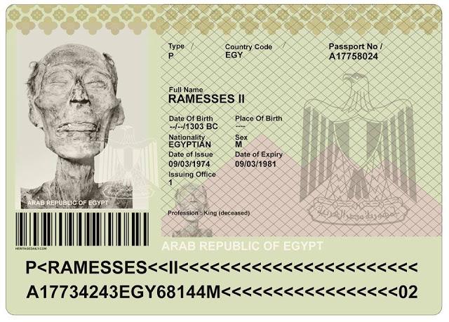 Orudie-Ramzesa-2 (1).jpg