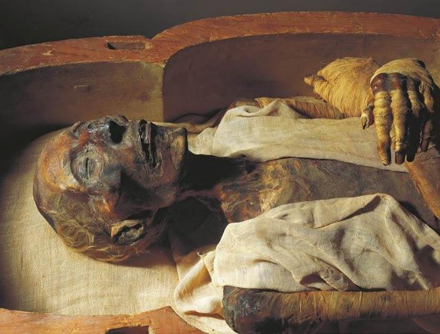 ramesses-ii-mummy.jpg