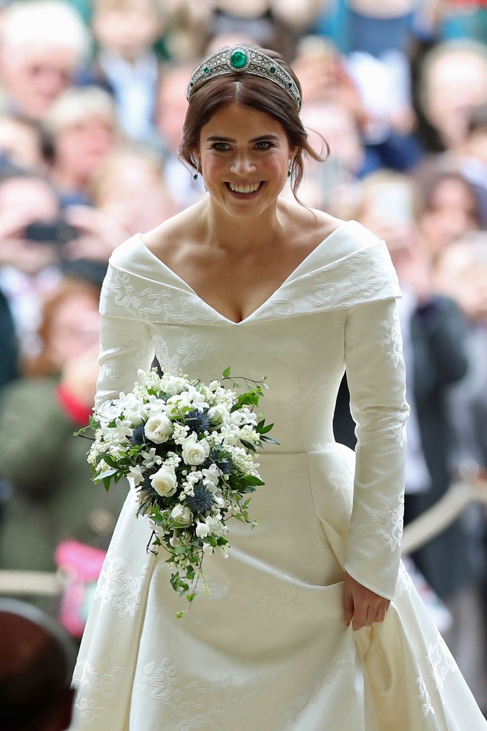 hbz-all-the-photos-princess-eugenie-wedding-gettyimages-1051951150.jpg