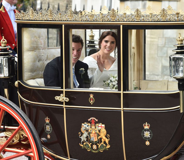 princess-eugenie-of-york-and-her-new-husband-jack-news-photo-1051956670-1539366371.jpg