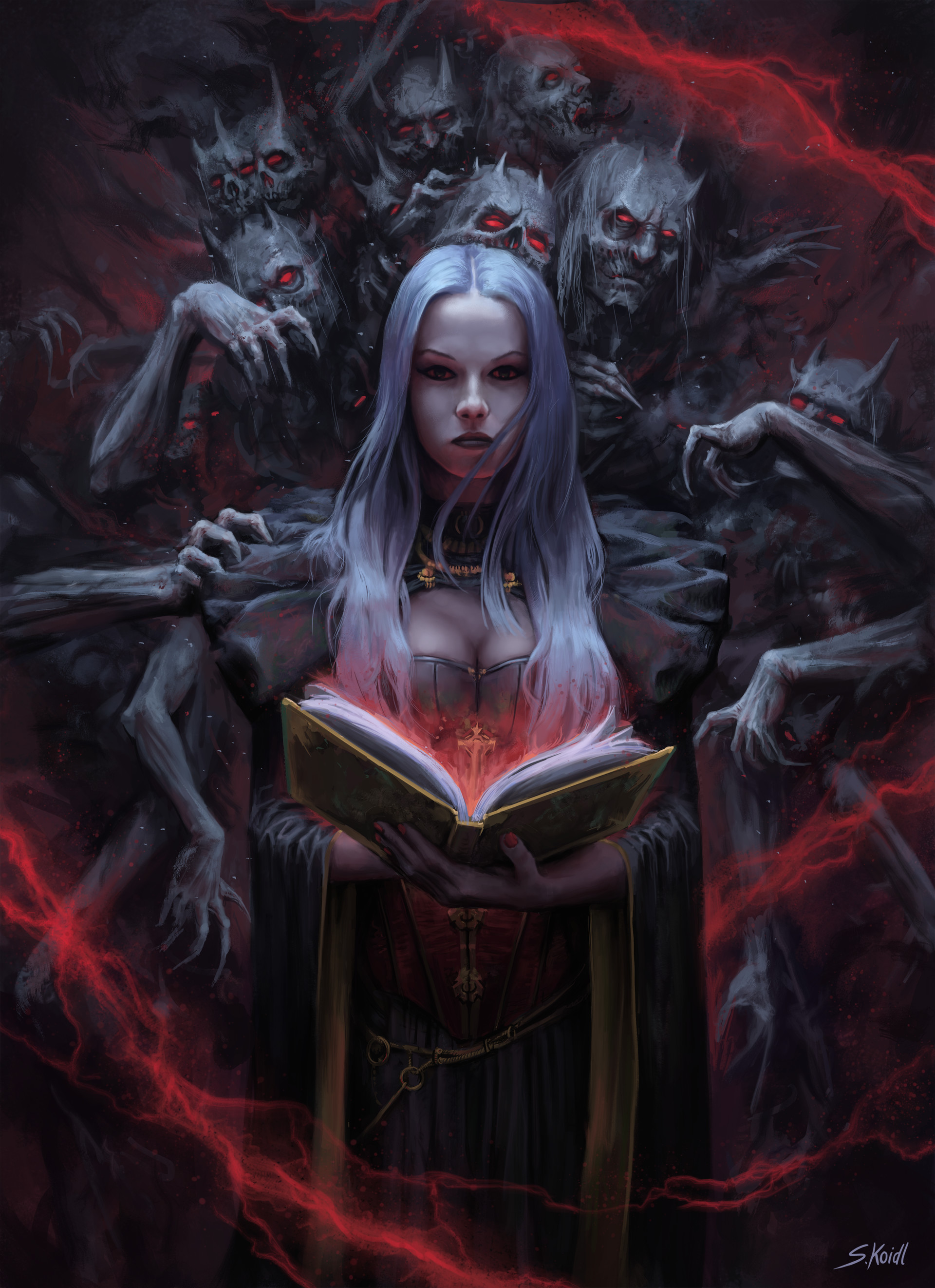 stefan-koidl-demon-girl.jpg