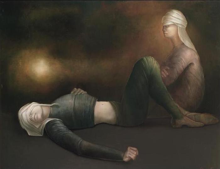 Leonor Fini - Tutt'Art@ (23).jpg