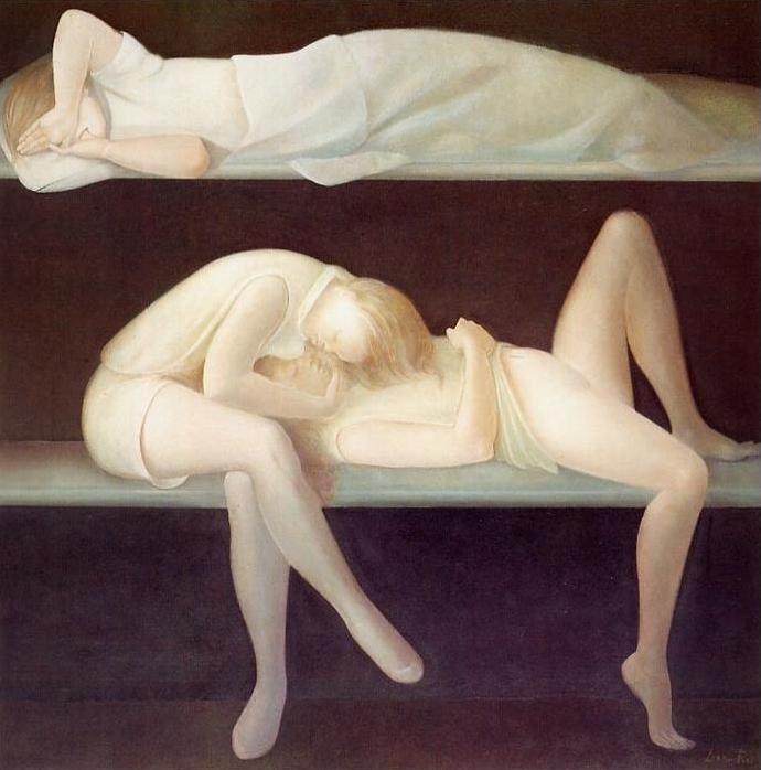 Leonor Fini - Tutt'Art@ (69).jpg