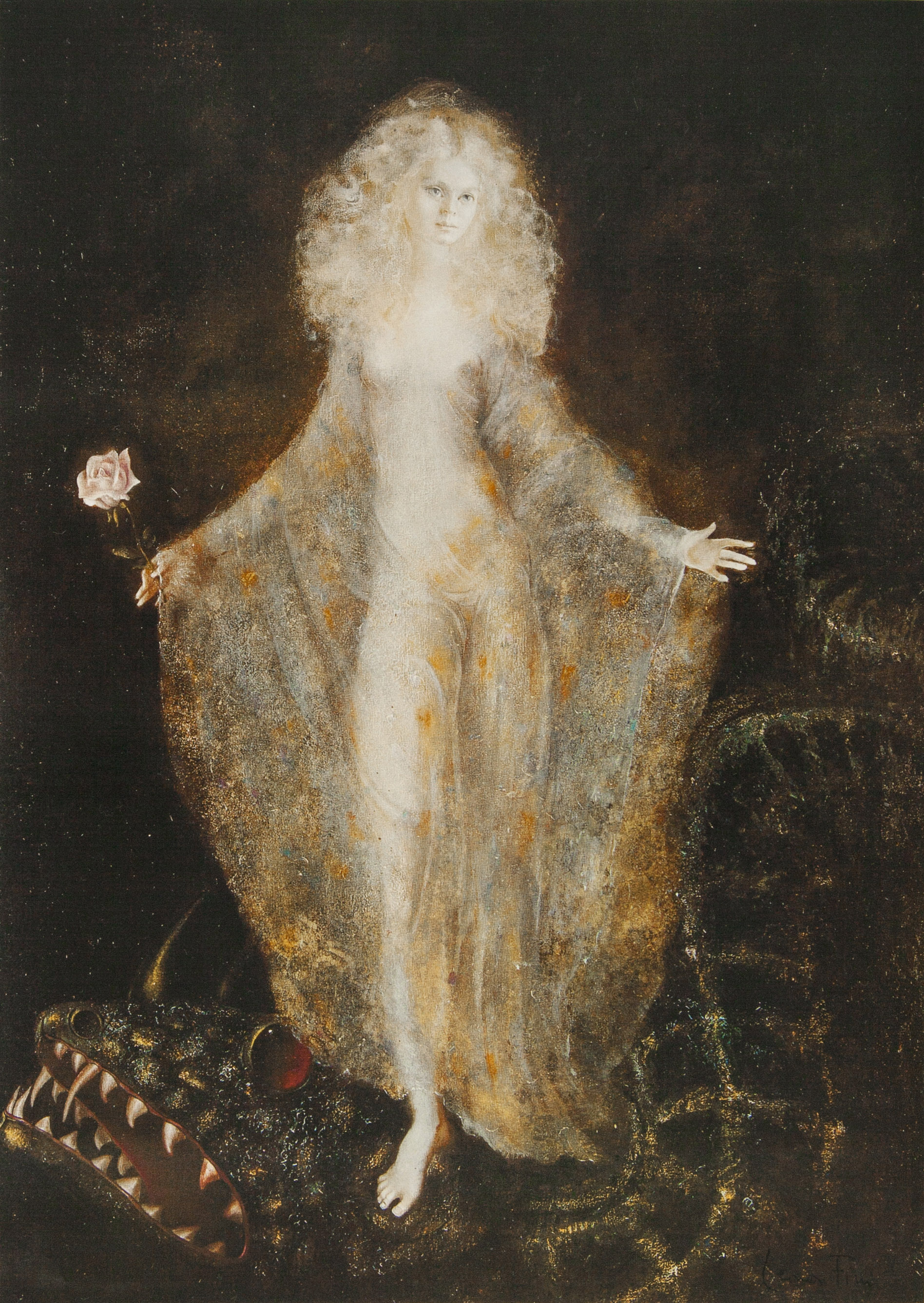Leonor-Fini-La-Passagere-1964.jpg
