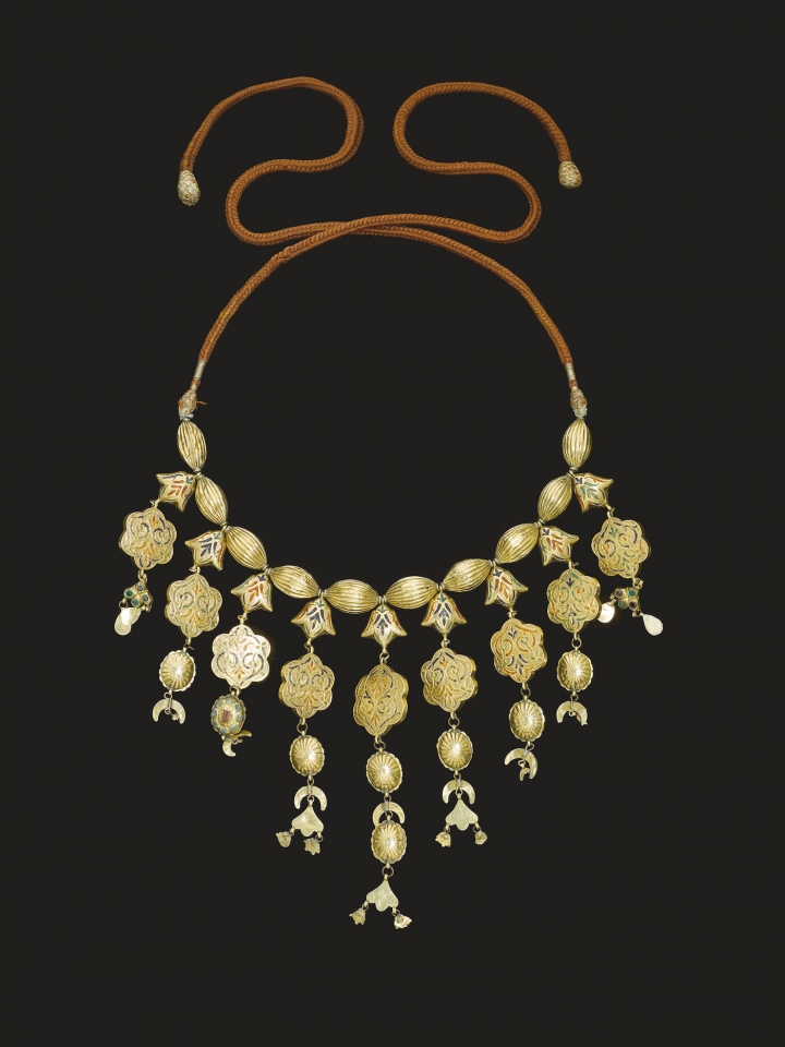 A-gem-set-gold-necklace-lebba-Morocco-18th-century-£25000-–-35000-720x960.jpg