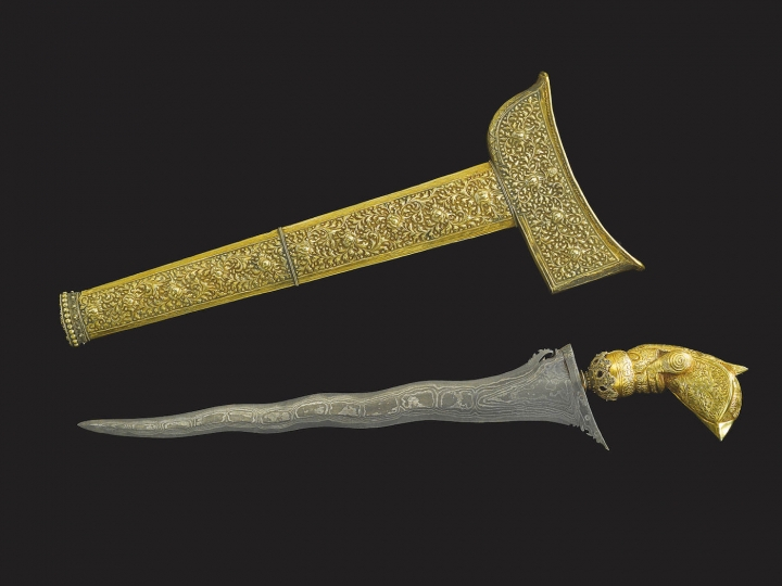 A-gold-mounted-dagger-Kris-and-scabbard-Malaysia-19th-century-Est.-12000-18000-720x540.jpg
