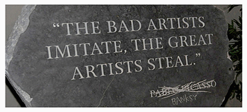 pablo-picasso-banksy-quote.jpg