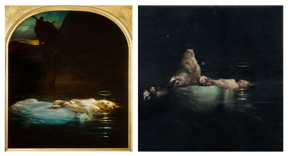 Paul-Delaroche_The-Young-Martyr-1855-Chris-Berens_On-a-Midnight-Voyage-2008.jpg
