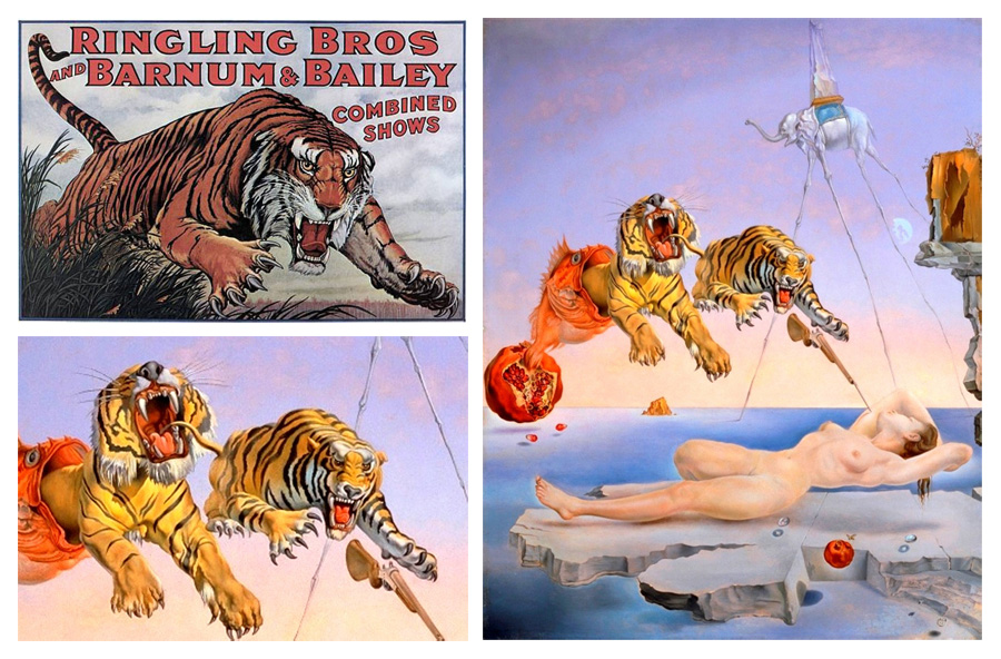 PT-Barnum-Circus-Poster-Dali_One-Second-Before-Awakening-from...-1944.jpg