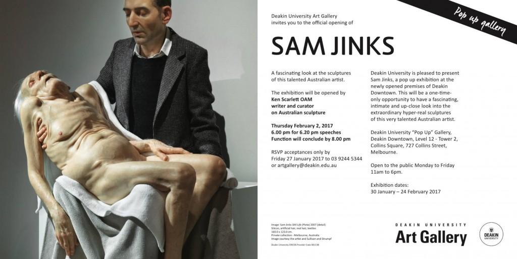 Sam-Jinks-exhibition-Melbourne-2017-1024x513.jpg