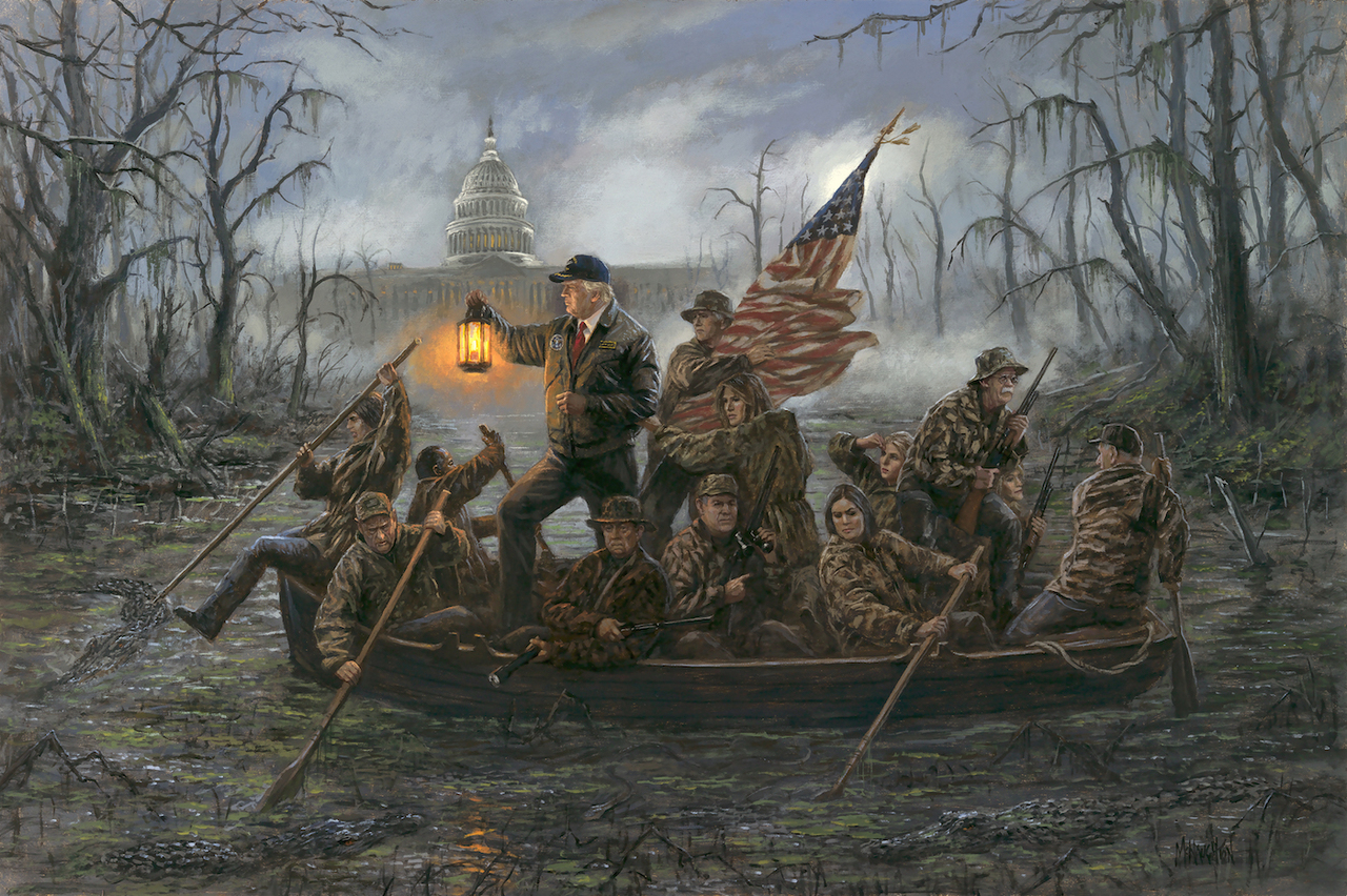 Crossing_the_Swamp_frames__25696.1532728344.1280.1280.jpg