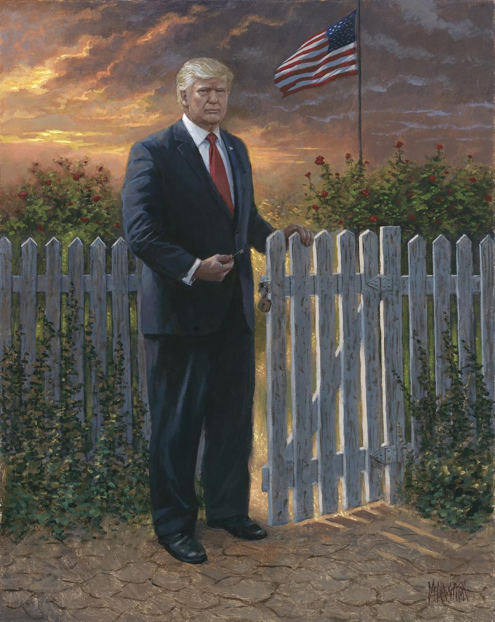 Make_America_Safe_-_Web__27872.1528812817.1280.1280.jpg