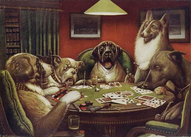 A_Waterloo_Dogs_Playing_Poker_2.jpeg