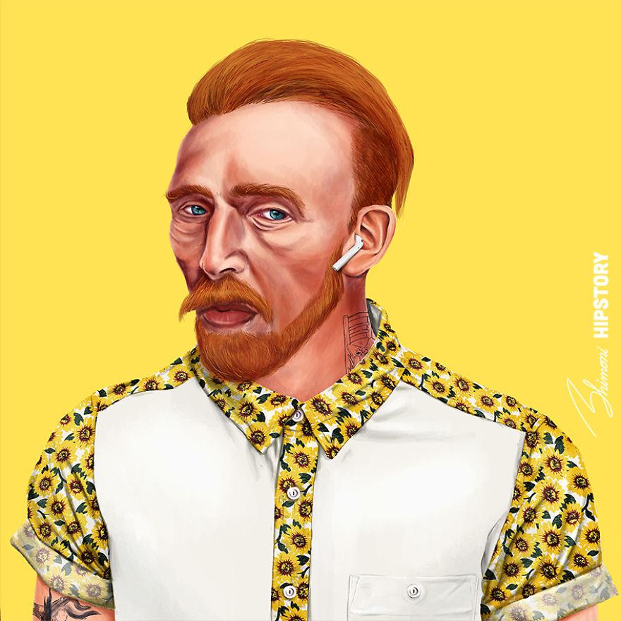 HIPSTORY-Shimoni-Vincent-van-Gogh-5bc6fc3128a11__880.jpg