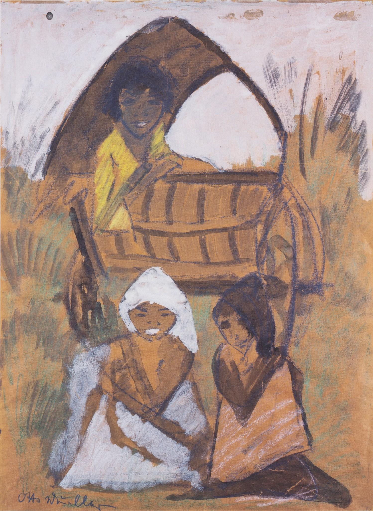 Живопись_Отто-Мюллер_Цыганскии-табор-1927.jpeg