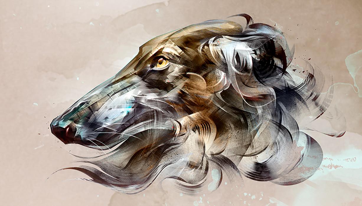 khius-art-13-1.jpg