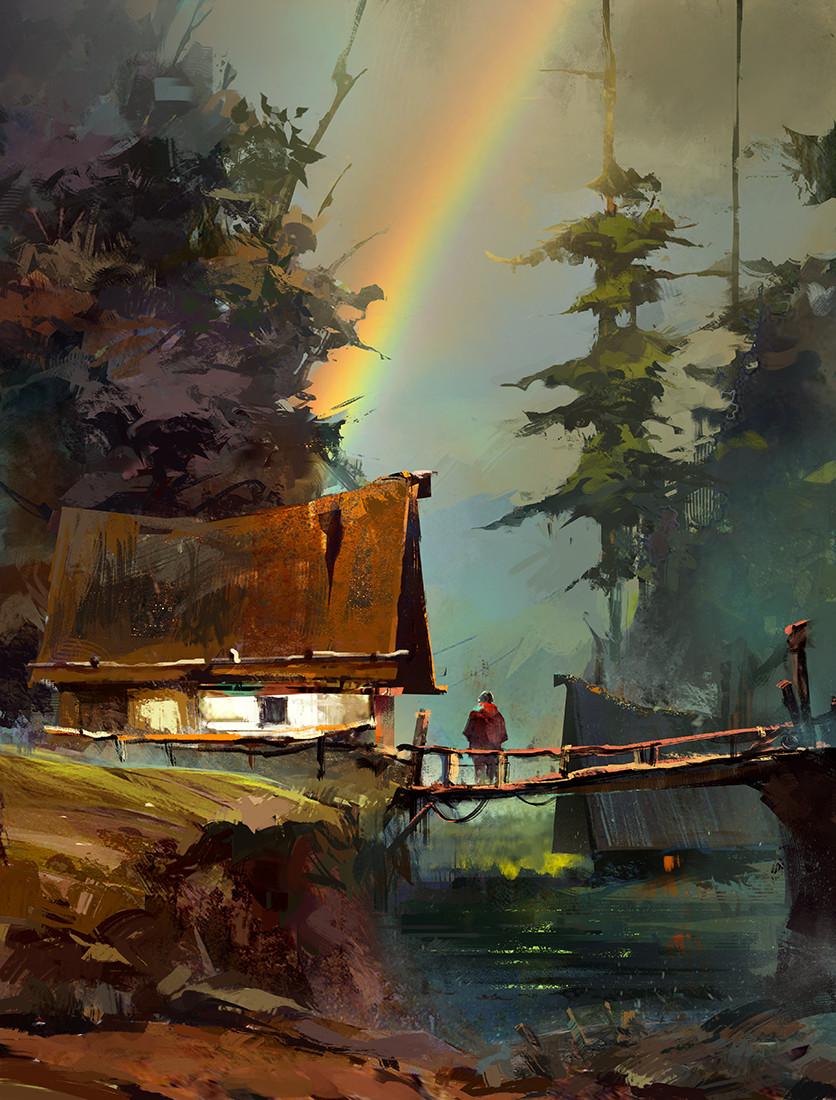 khius-art-rainbow.jpg