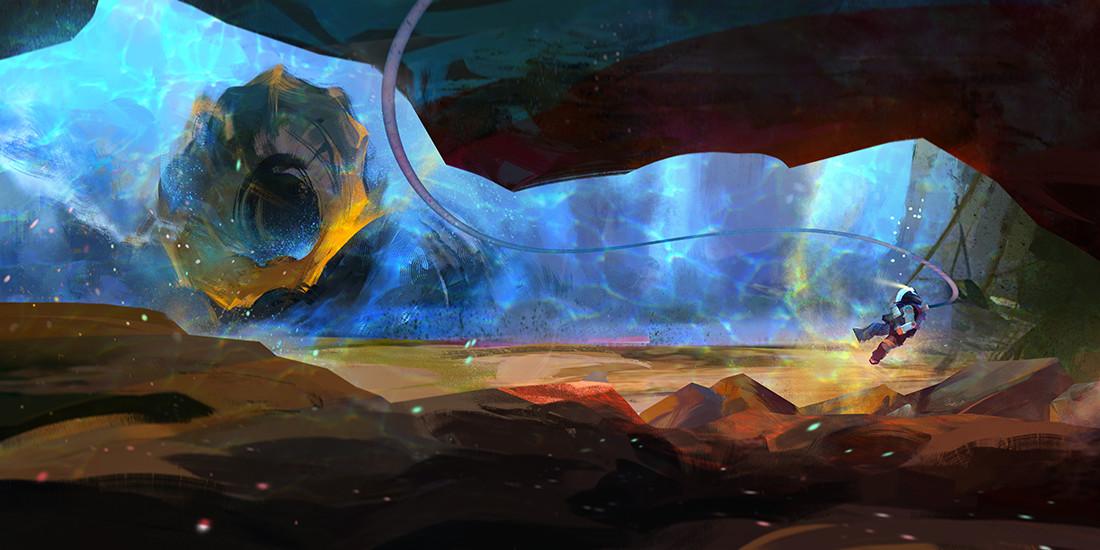 khius-art-45.jpg