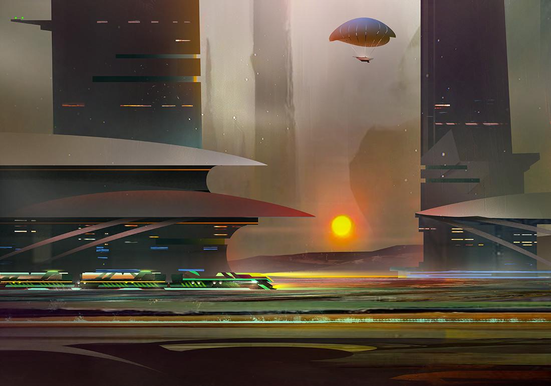 khius-art-73.jpg