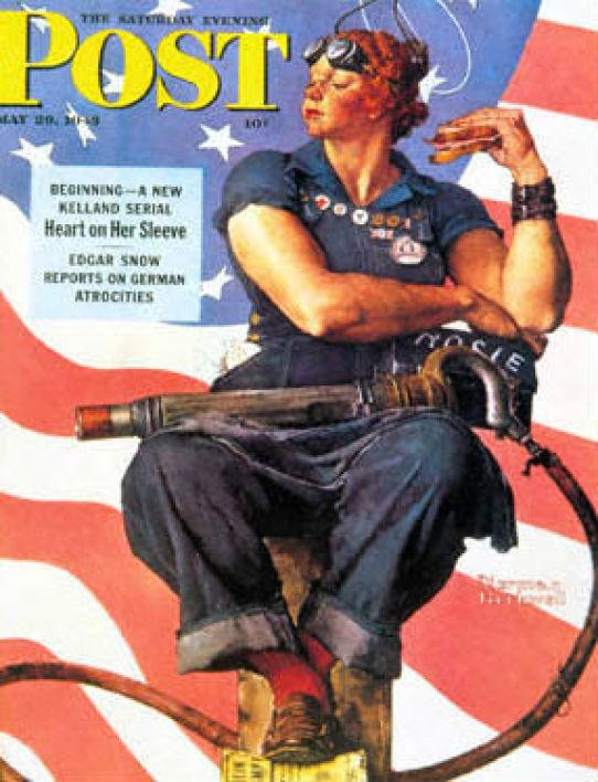 RosieTheRiveter.jpg
