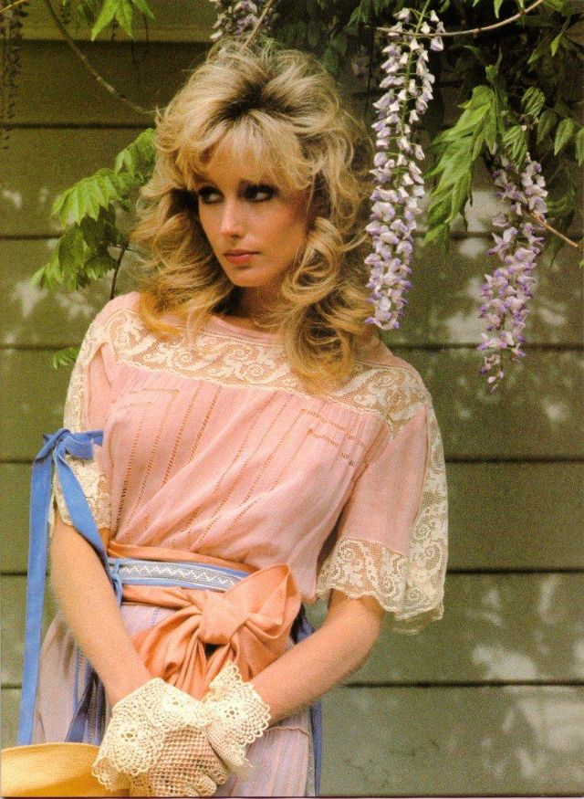 morgan-fairchild-1980s-3.jpg