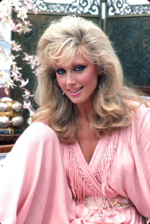 morgan-fairchild-1980s-11.jpg