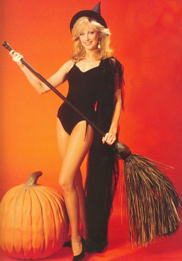 morgan-fairchild-1980s-12.jpg