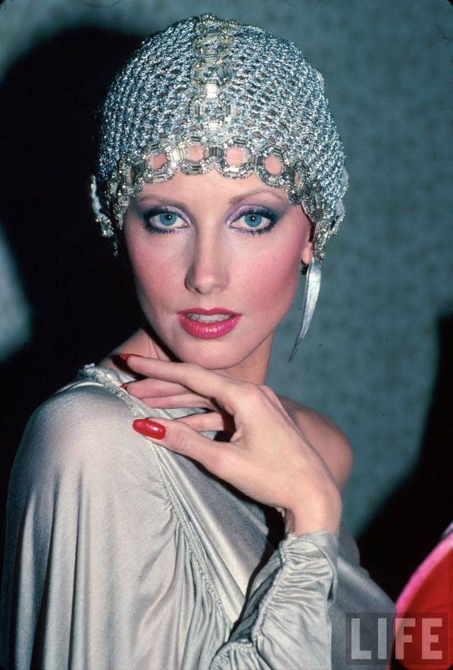 morgan-fairchild-1980s-18.jpg