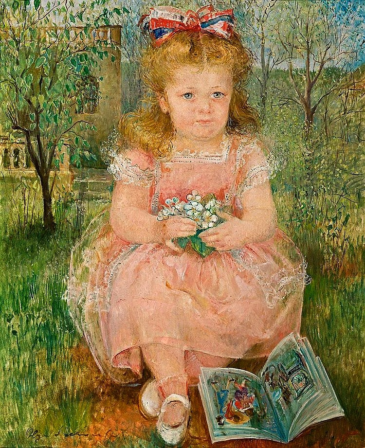 Olga-Sacharoff-painter (6).jpg
