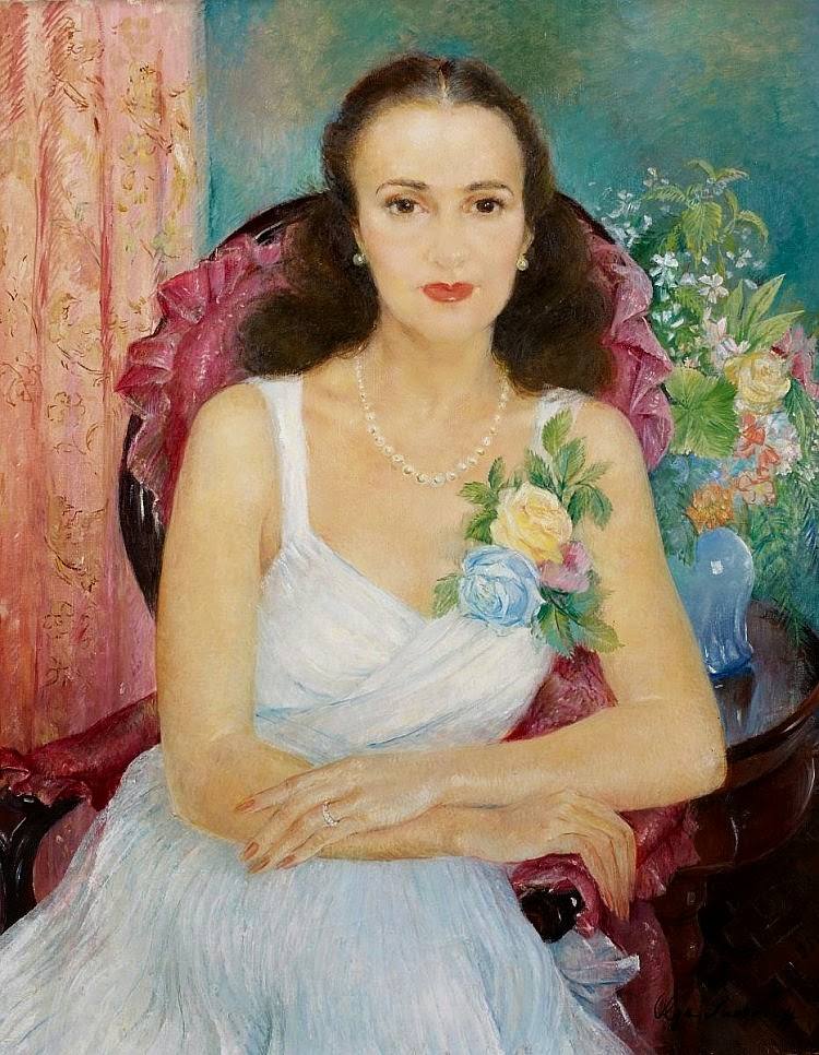 Olga-Sacharoff-painter (8).jpg