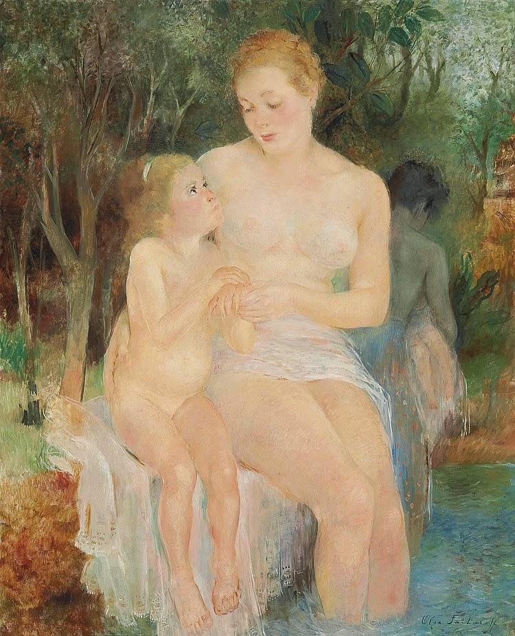 Olga-Sacharoff-painter (14).jpg