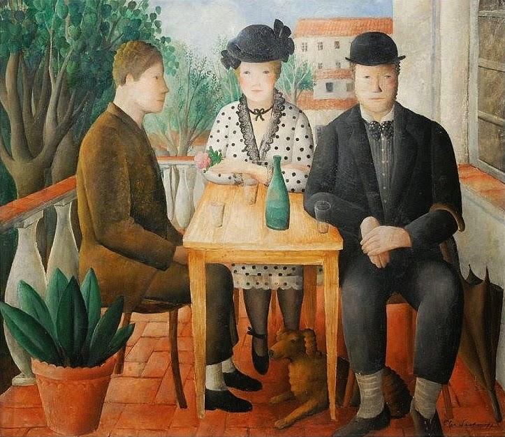 Olga-Sacharoff-painter (17).jpg