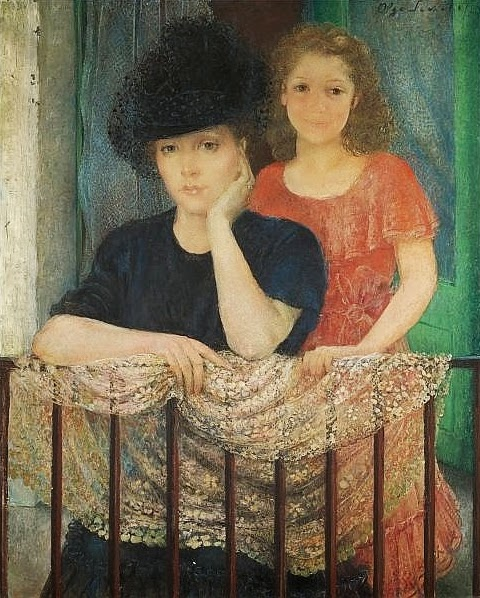 Olga-Sacharoff-painter (18).jpg