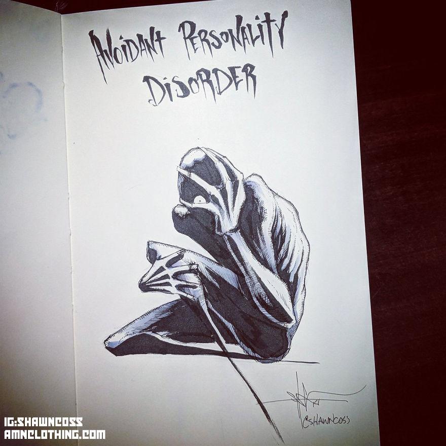 Avoidant-Personality-Disorder-5bd07eefcf7ef__880.jpg