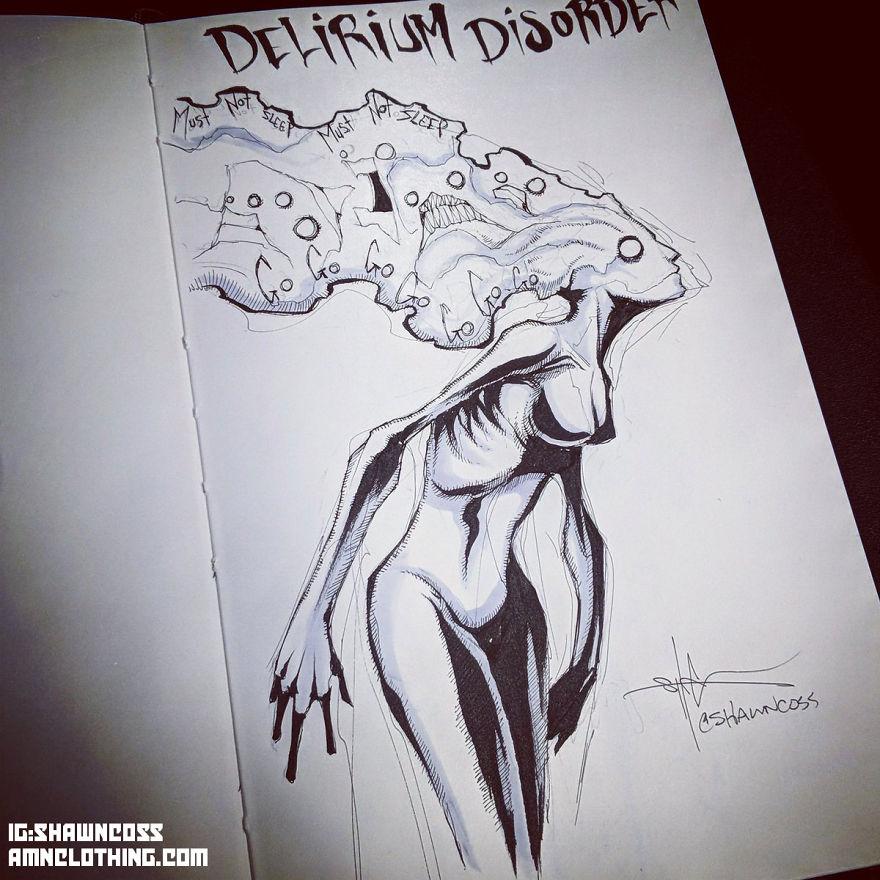 Delirium-Disorder-5bd07ef62f148__880.jpg