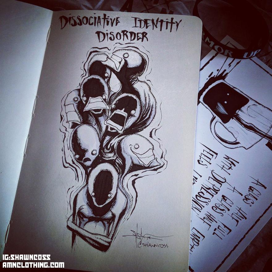 Dissociative-Identity-Disorder-5bd07efc7a88d__880.jpg