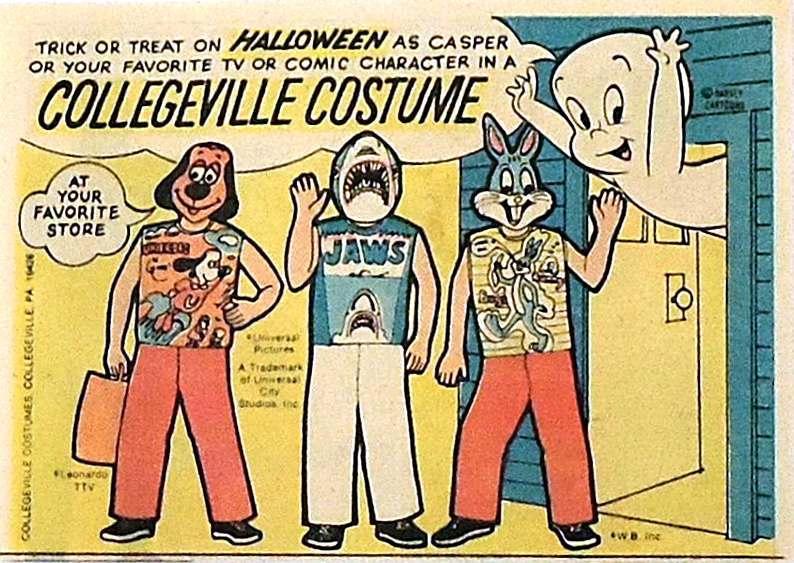 halloween-costume-1.jpg