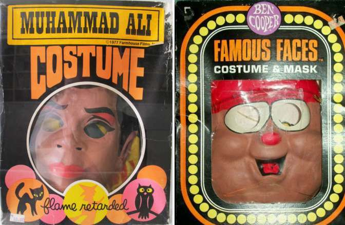 halloween-costume-4.jpg