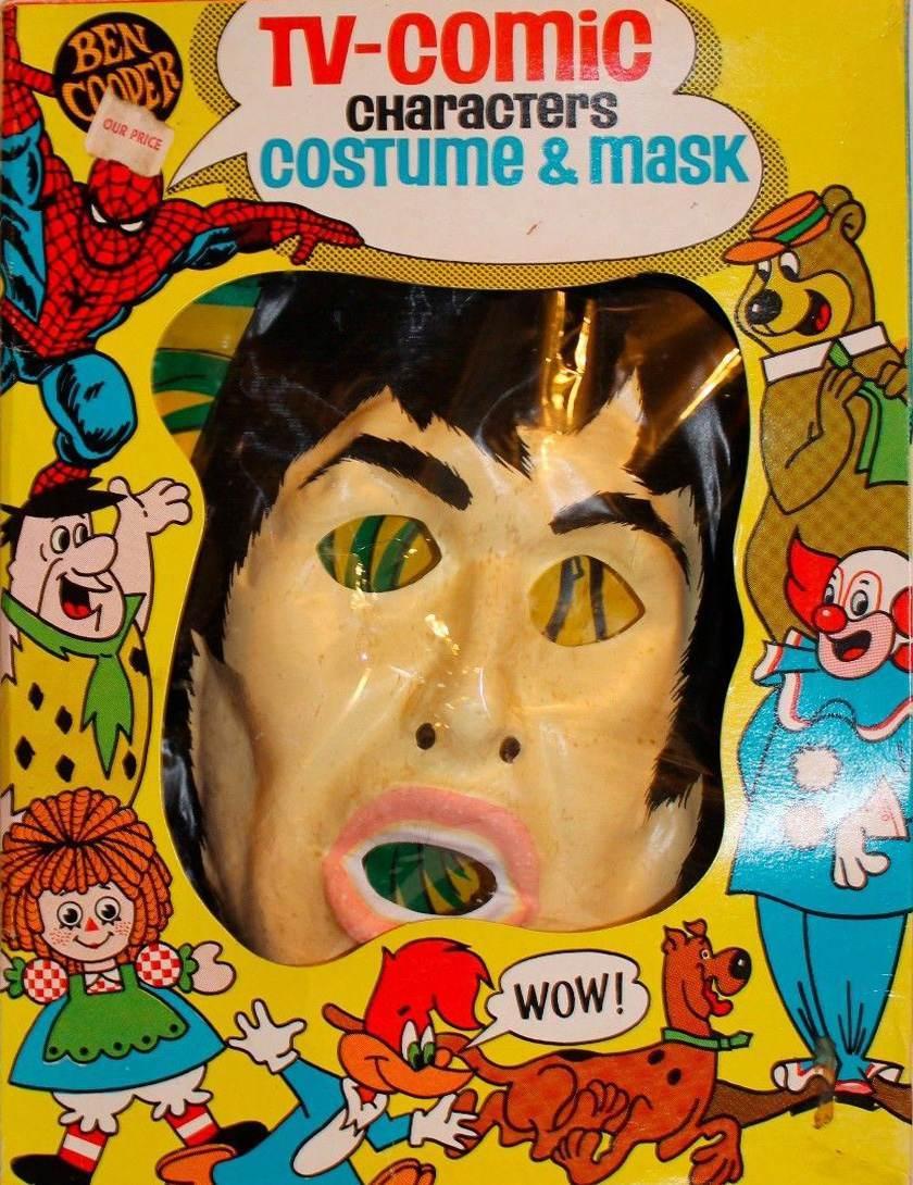 halloween-costume-10.jpg