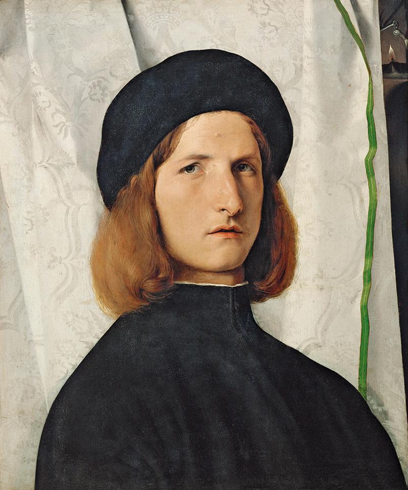 1529665208_865_portrety-lorentso-lotto-sobrali-v-muzee-prado-artandhouses.jpg