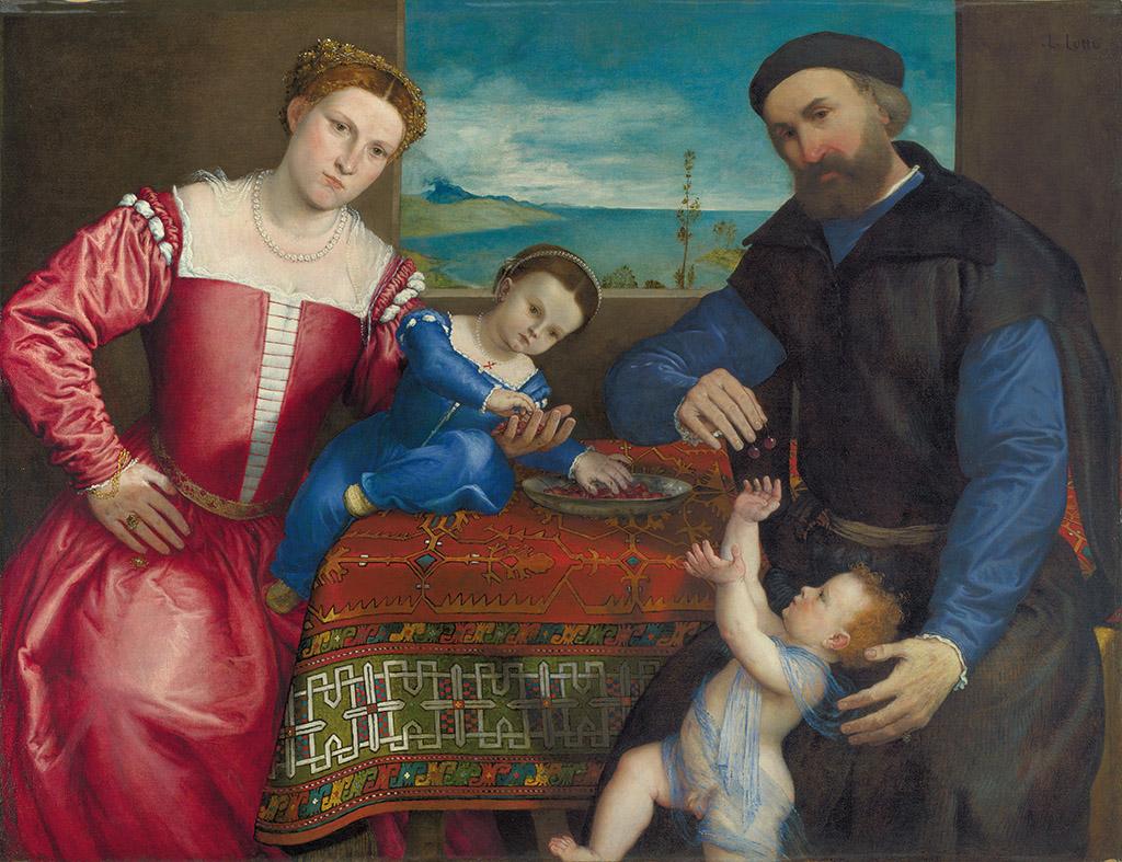 1529665208_999_portrety-lorentso-lotto-sobrali-v-muzee-prado-artandhouses.jpg