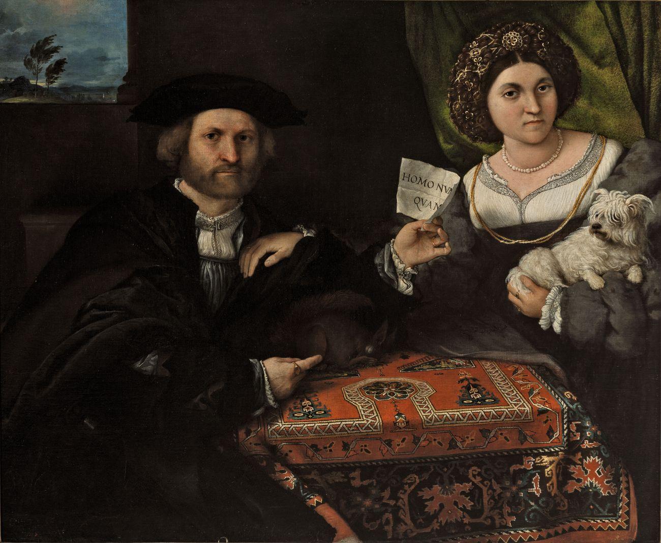 Lorenzo-Lotto-Ritratto-di-matrimonio-1523.-Bergamo-Accademia-Carrar-.jpg