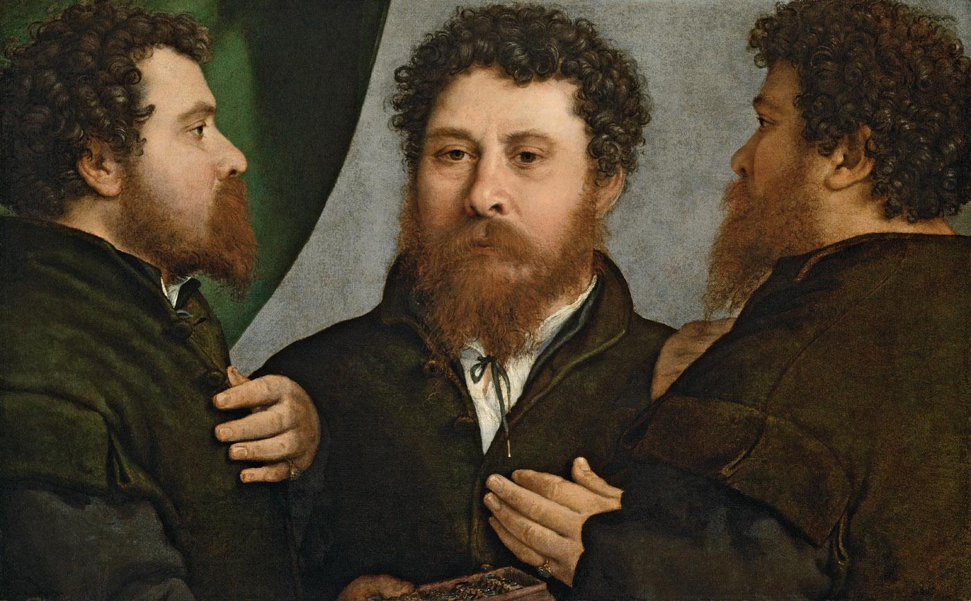 Lotto-Triplice-ritratto-di-orefice-1530.jpg