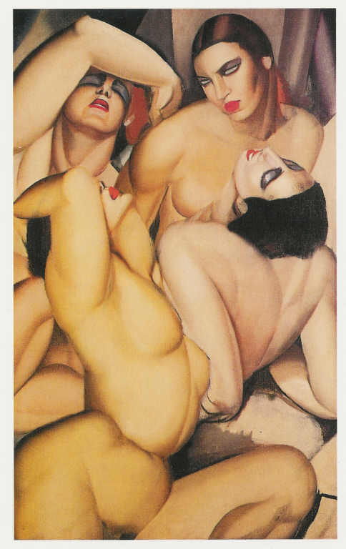 group-of-four-nudes-1925.jpg