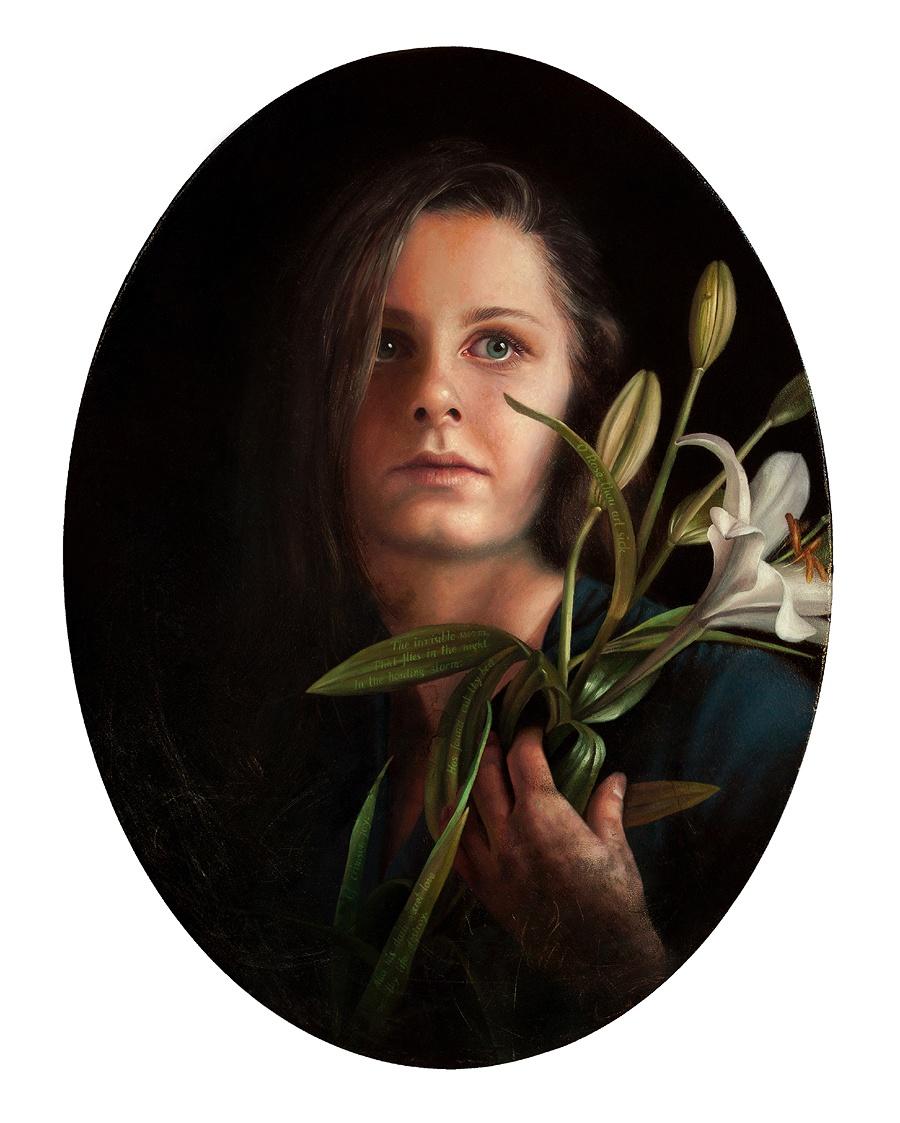 portret-owalny-900-web-k.jpg