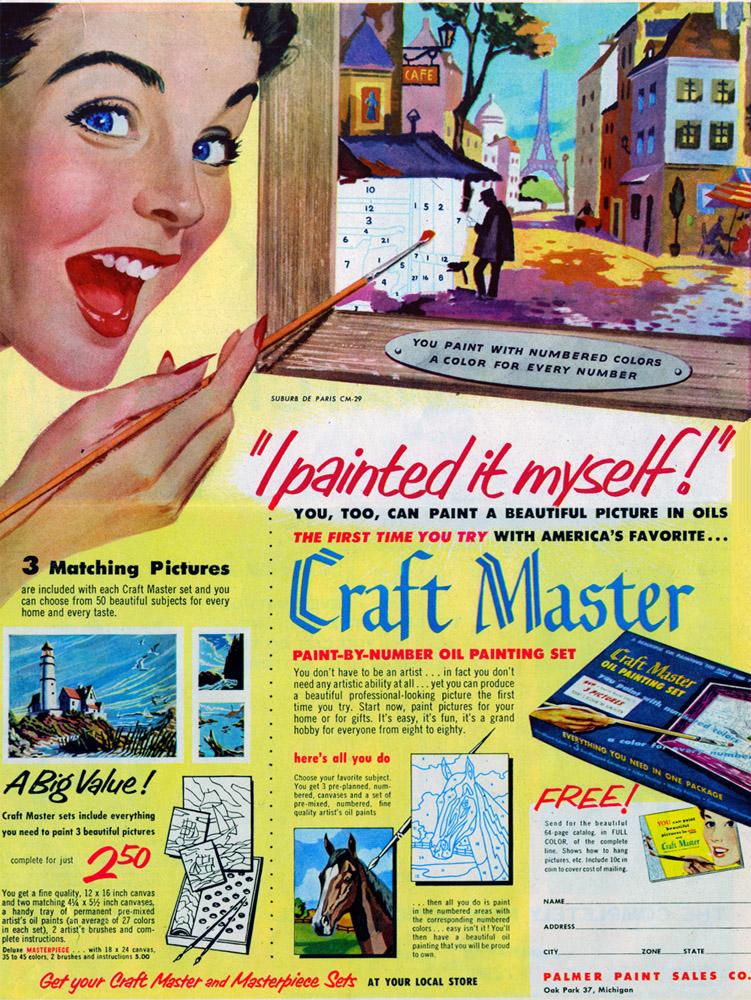 CraftMasterAd-1.jpg